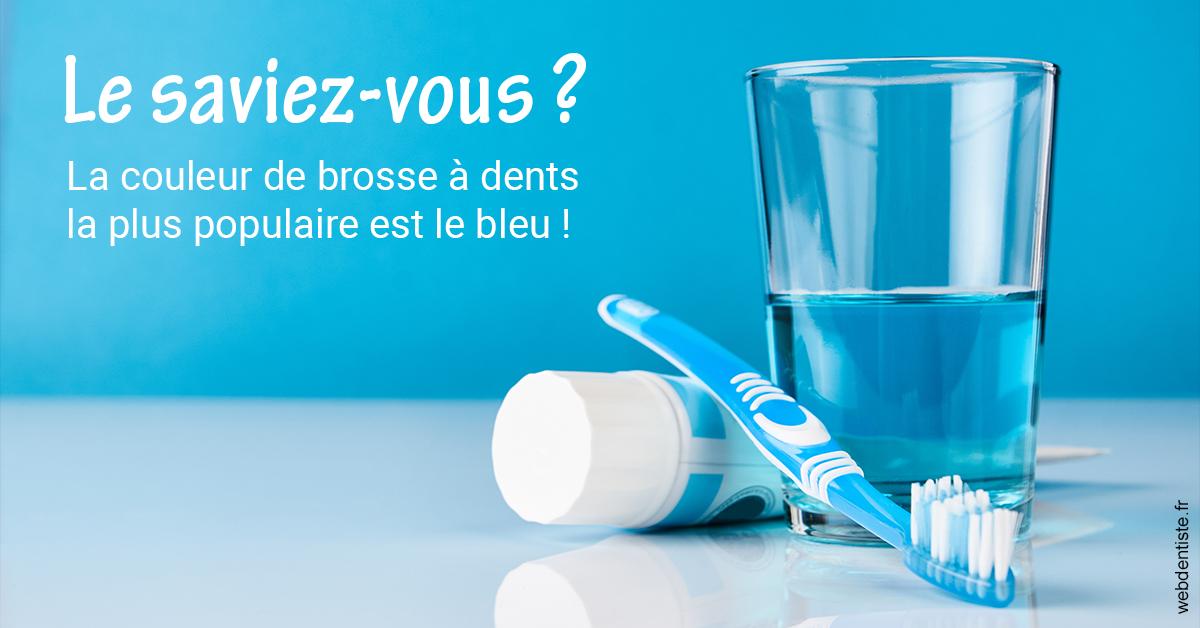 https://dr-clot-didier.chirurgiens-dentistes.fr/Couleur brosse à dents 2