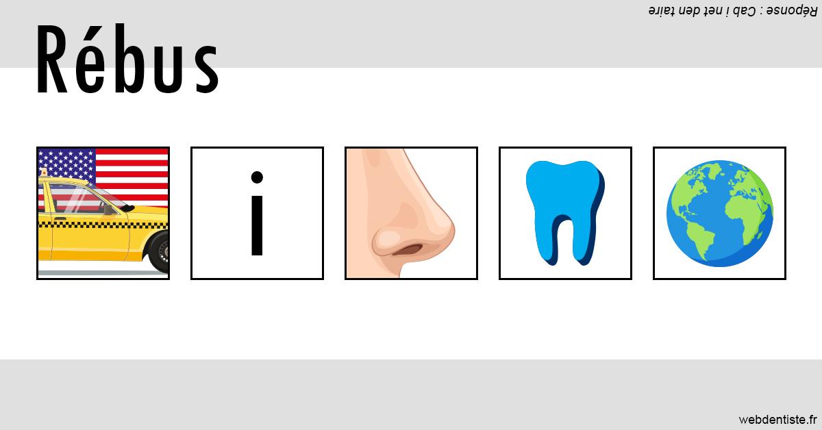 https://dr-clot-didier.chirurgiens-dentistes.fr/Rébus 1